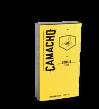 Camacho Criollo Toro 4 Pack